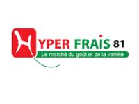 Hyper-frais-81-e1531838032877