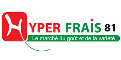 Logo Hyper Frais 2021 basse qualité