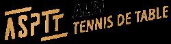 Logo albi png