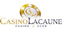 logo casino lacaune fond blanc