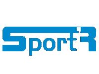 logo sport r